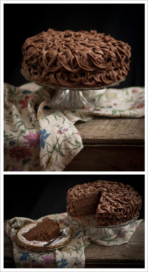Chocolate-Hazelnut-cake-for-web