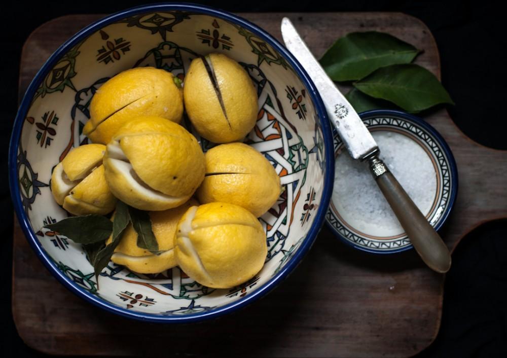 Preserved Lemons-1