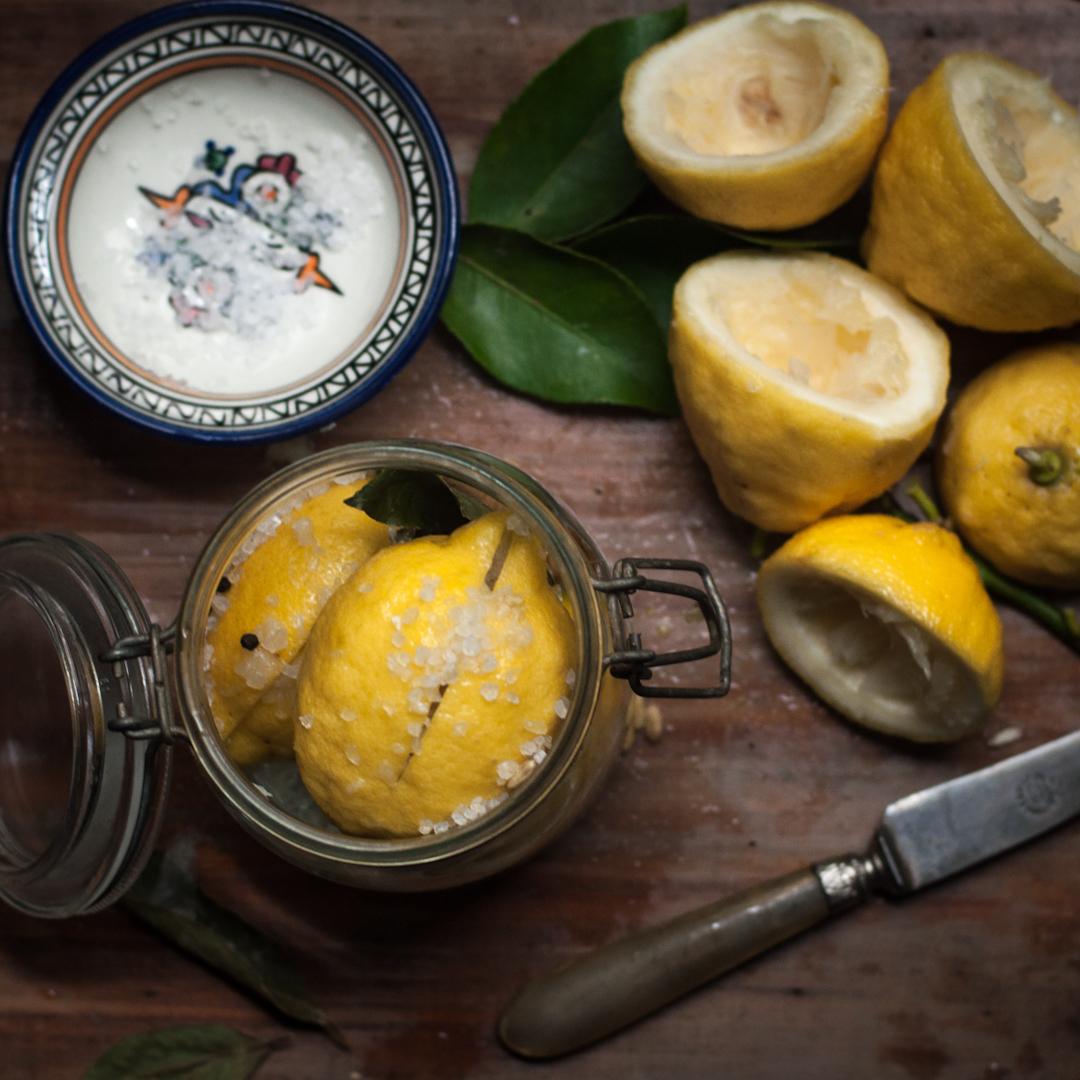 Preserved Lemons-2
