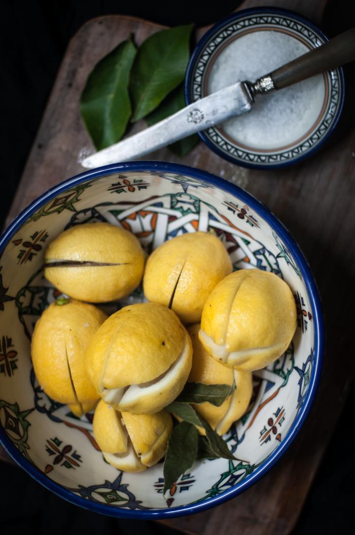 Preserved Lemons-21