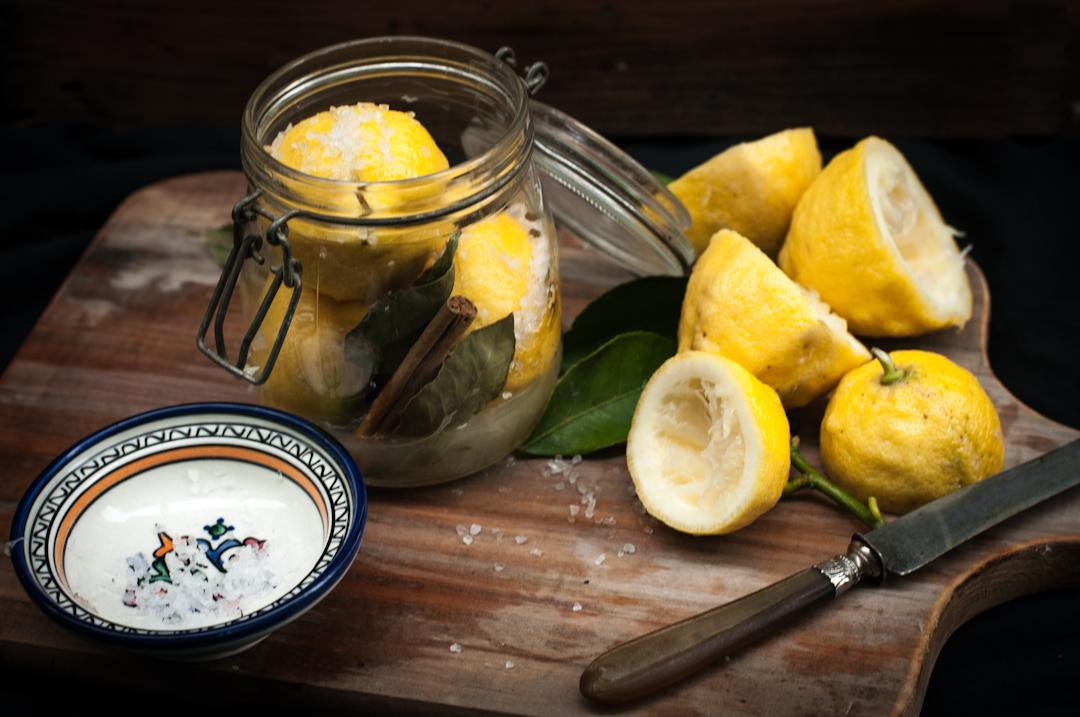 Preserved Lemons-4
