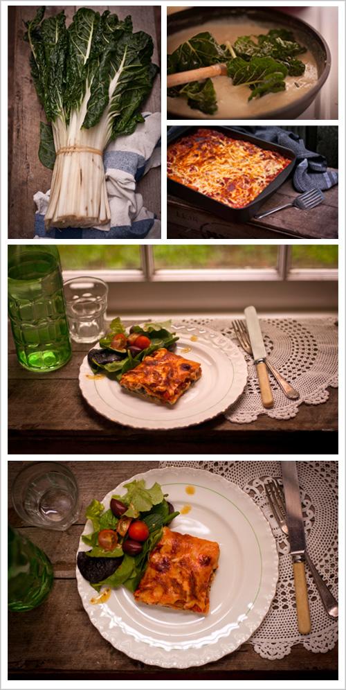 Veg-Lasagna-for-web