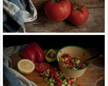 Corn-fritter-Breakfast-for-web