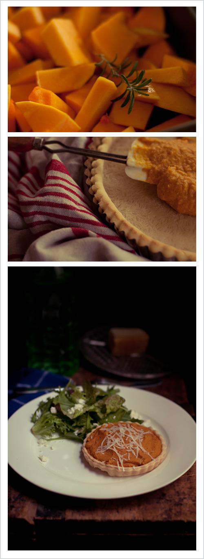 Pumpkin-Pie-for-web