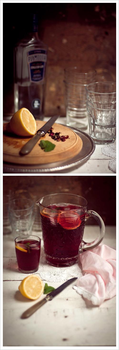 G-&-Tea-forweb