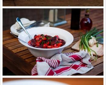 Chorizo-&-Tomato-salad-for-web