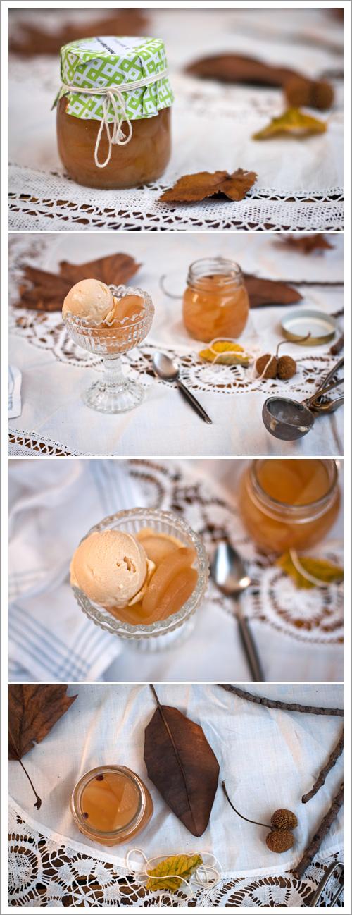 Honey-Ice-Cream-for-web1