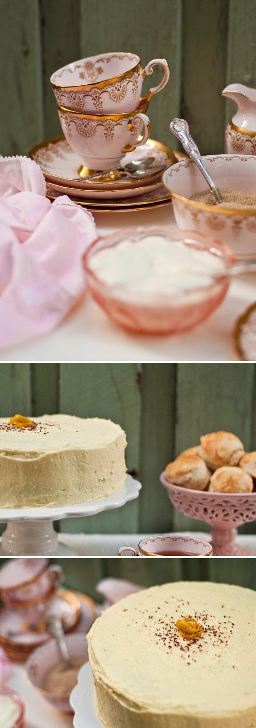 3.1-Chocolate-Orange-&-scones-Wednesday
