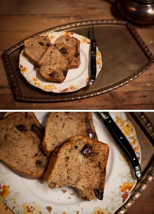 Banana-bread-for-web1