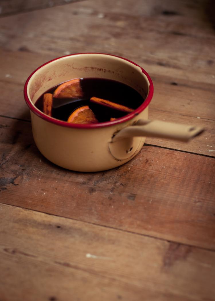 crock pot oppskrifter på norsk