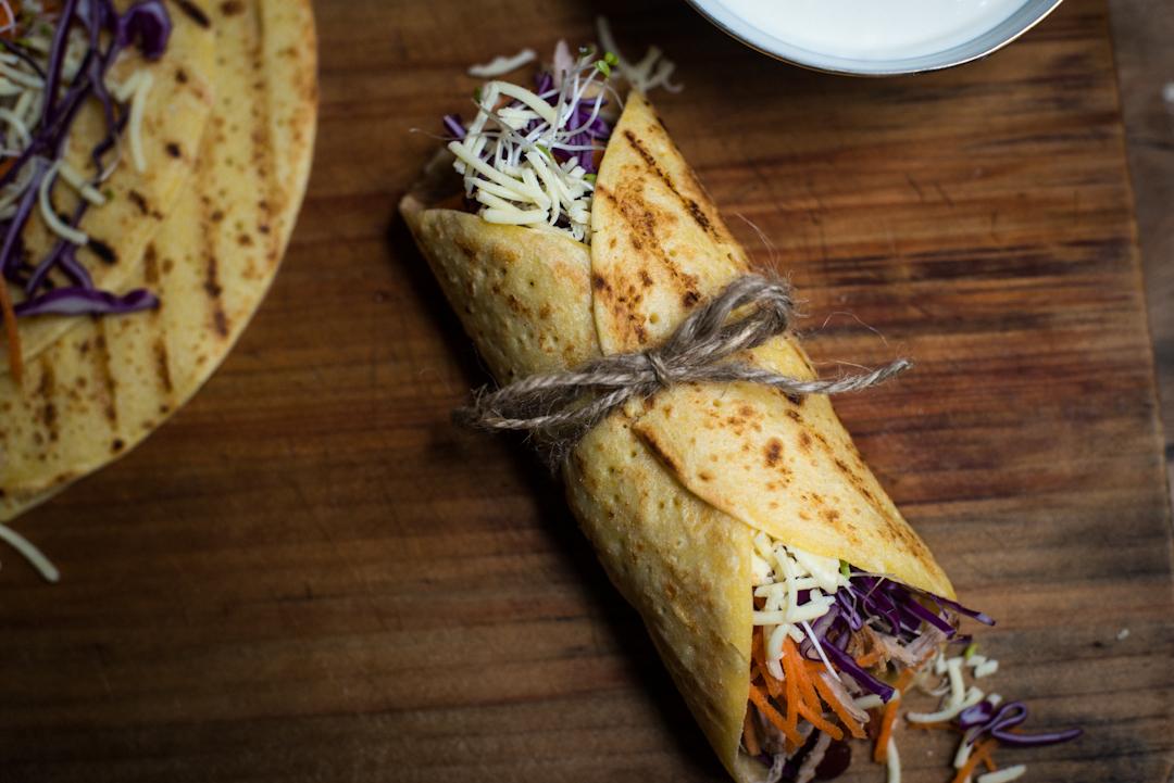 Pulled Pork Tacos-22