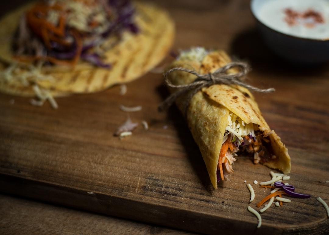 Pulled Pork Tacos-24