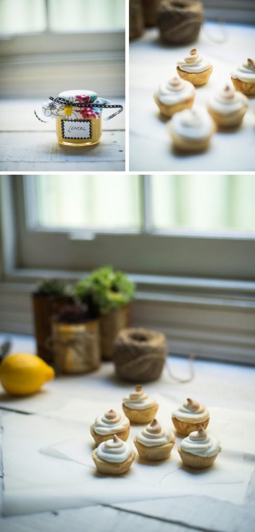 Mini-Lemon-Meringue-Pies-for-web1
