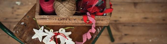 Christmas-Decorations-2-rgb