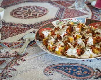 Afghan Food-60