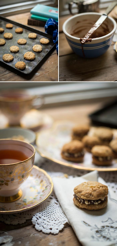 Anzac-kingsotn-biscuits-recipe-1
