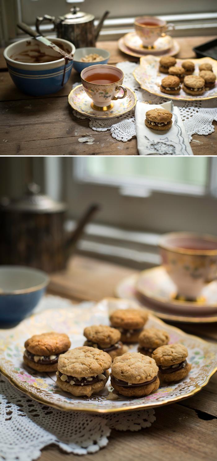 Anzac-kingsotn-biscuits-recipe-2