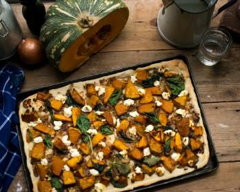 Pumpkin Pizza-20