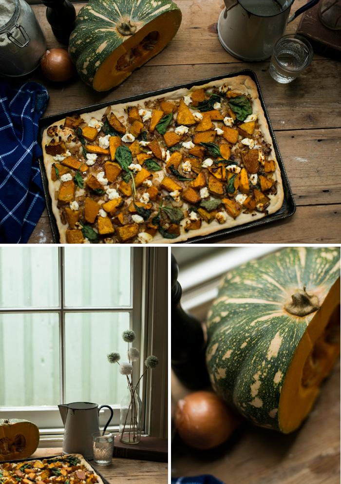 Pumpkin-Pizza-recipe-web1