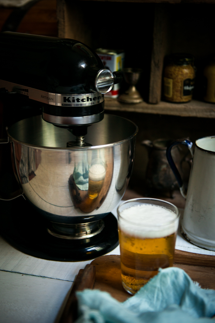 Suasage and Mash recipe-3.1