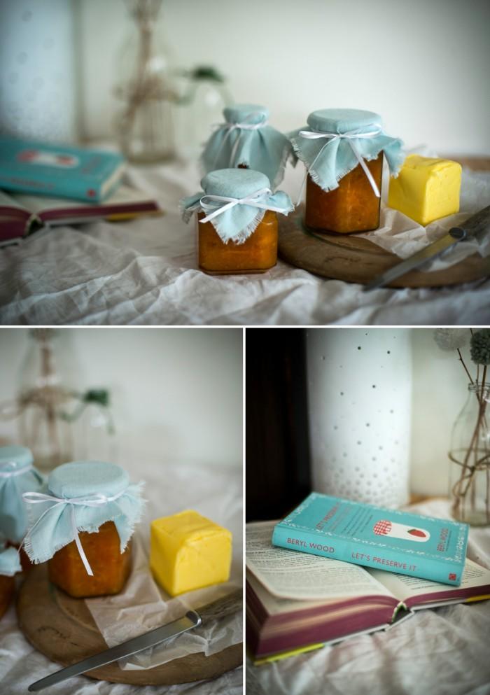 Sweet-Orange-Marmalade_for_web