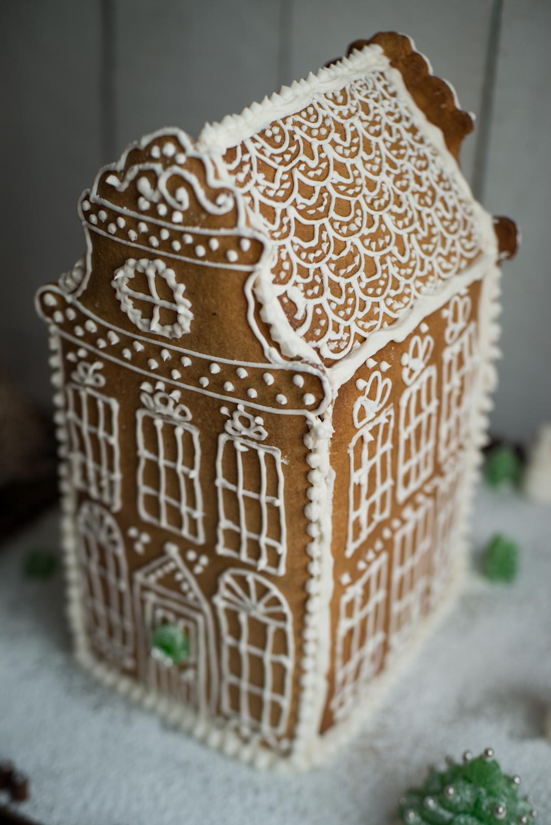 Amsterdam House-38