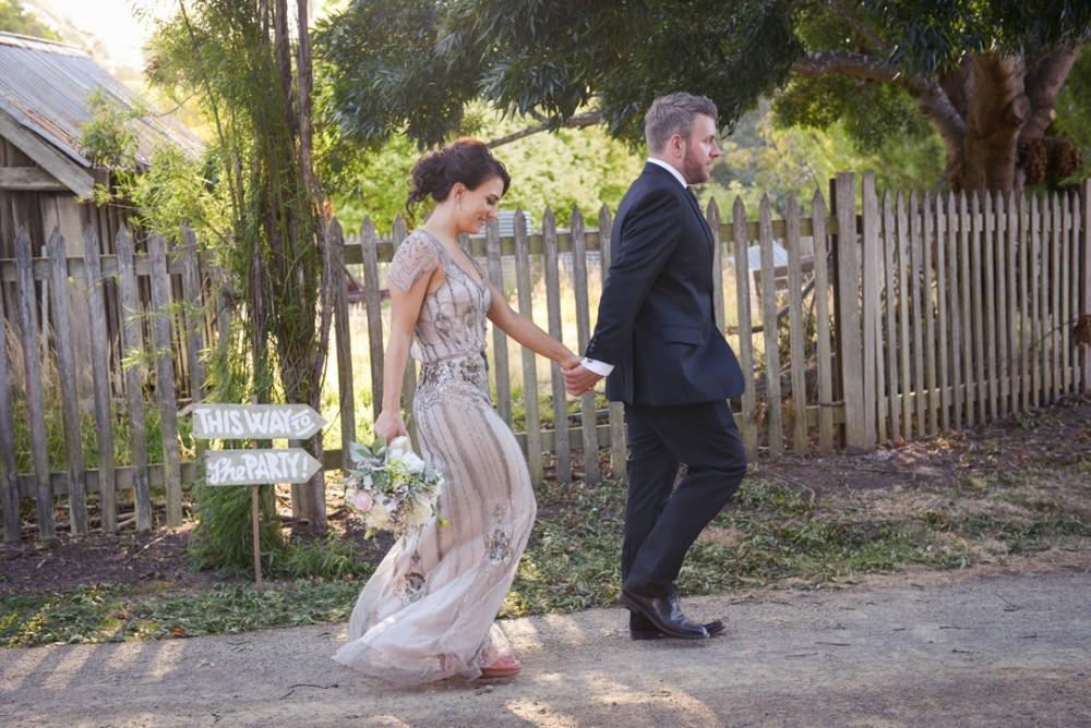 Sebily-Wedding-Sasufi-143_for_web