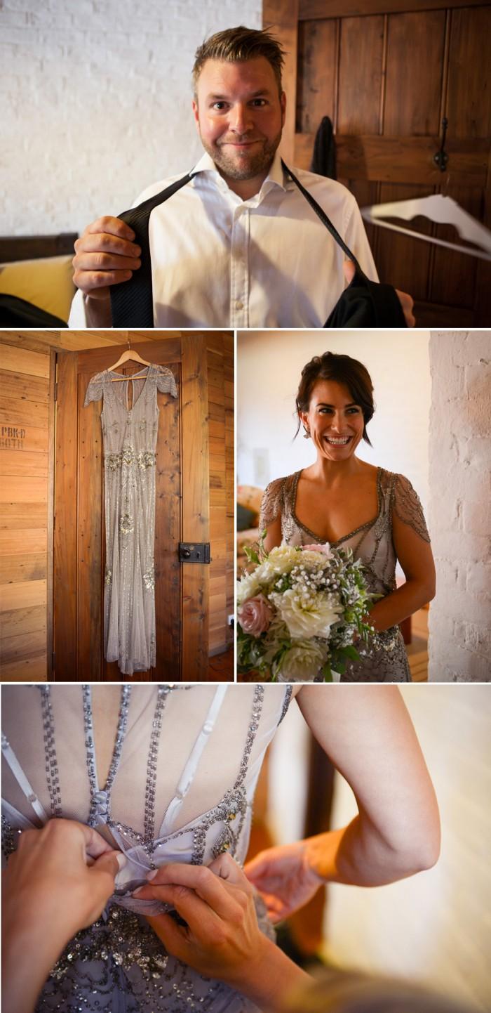 Sebily-Wedding-for-web-3