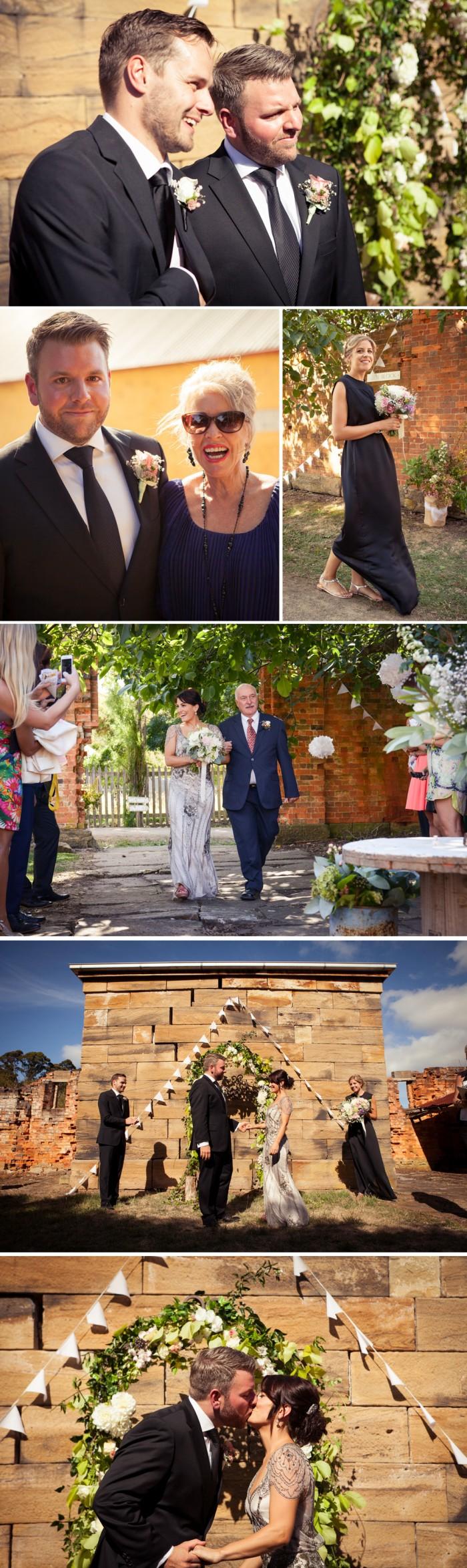 Sebily-Wedding-for-web-4