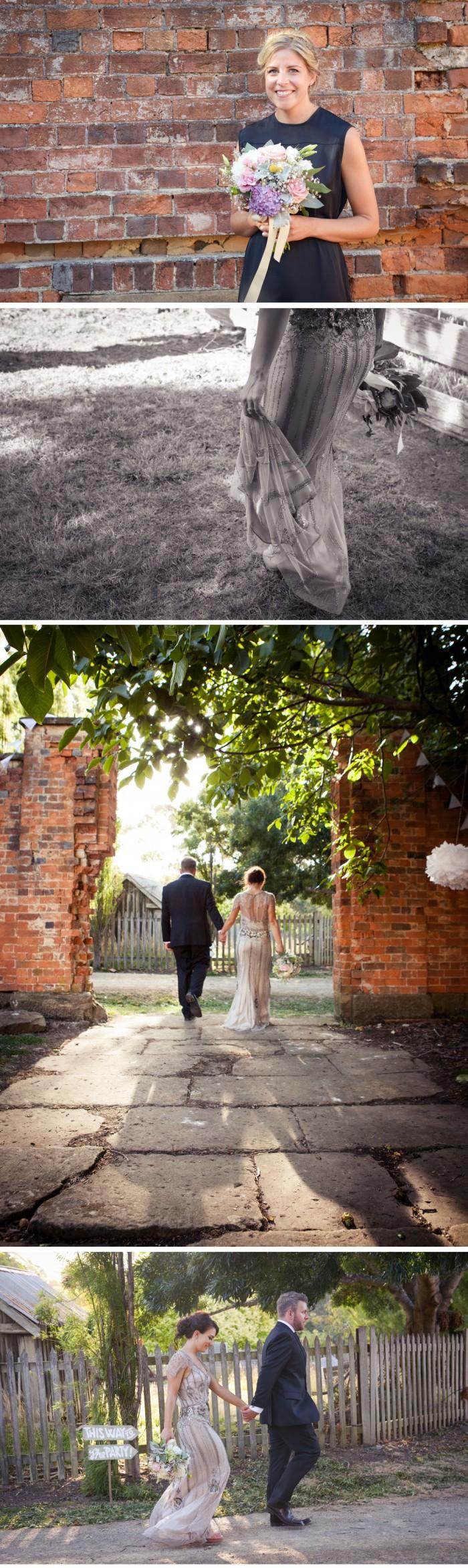 Sebily-Wedding-for-web-7