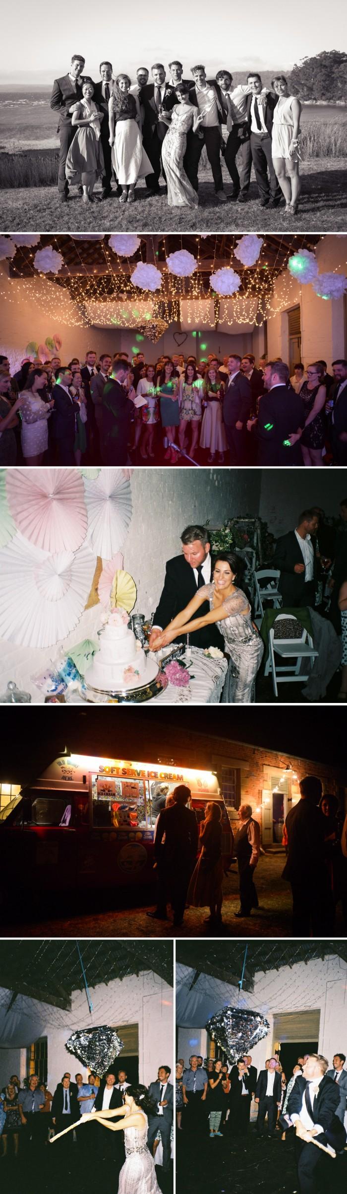 Sebily-Wedding-for-web-9