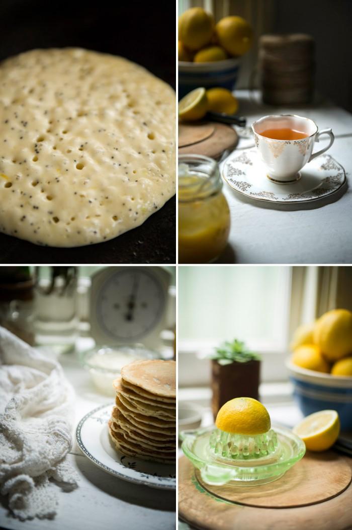 Lemon-Poppyseed-Pancakes_recipe