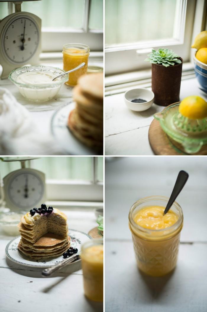 Lemon-Poppyseed-Pancakes_recipe2