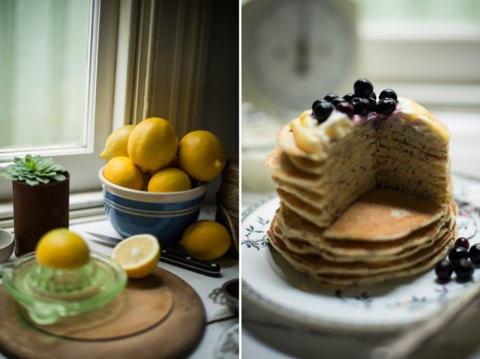 Lemon-Poppyseed-Pancakes_recipe3