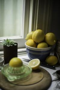 Lemon Poppyseed Pancakes-10