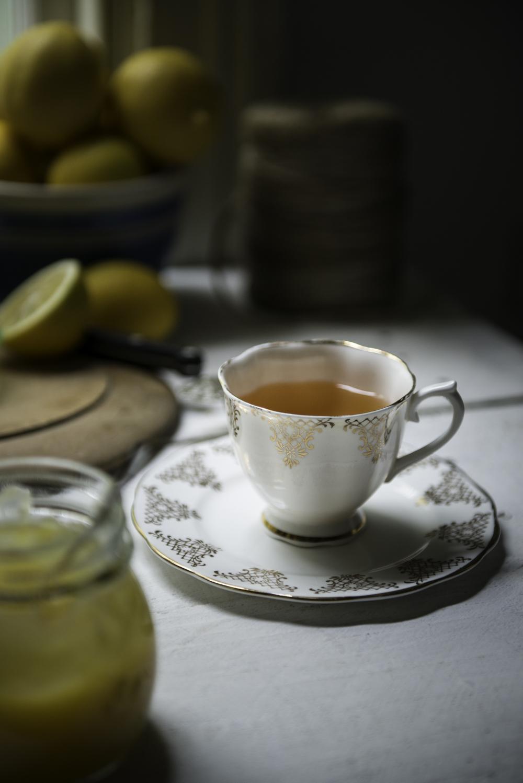 Lemon Poppyseed Pancakes-2