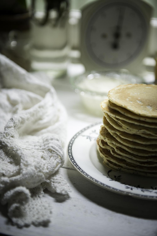 Lemon Poppyseed Pancakes-3