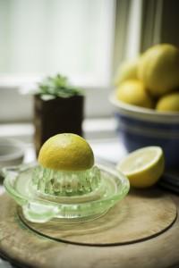 Lemon Poppyseed Pancakes-4