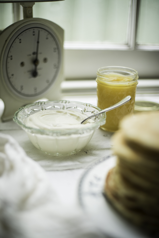 Lemon Poppyseed Pancakes-5