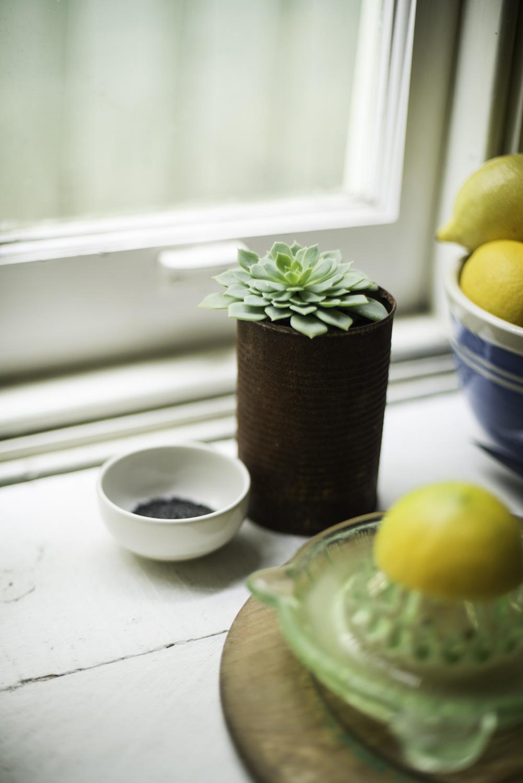 Lemon Poppyseed Pancakes-6