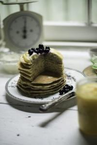 Lemon Poppyseed Pancakes-8