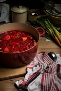 Borscht Soup recipe-32