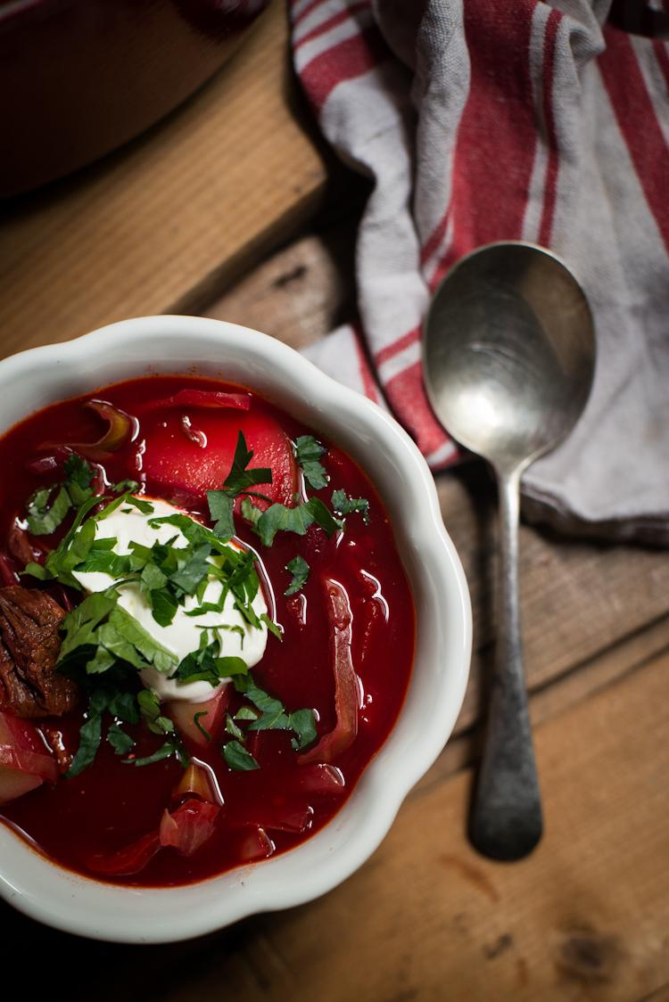 Borscht Soup recipe-33