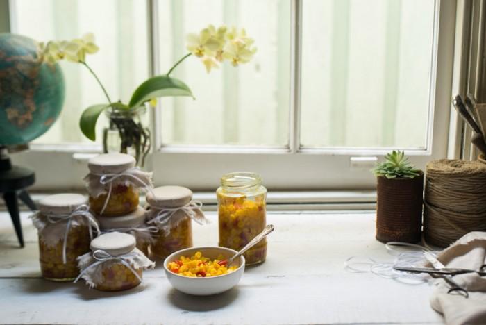 Corn-Relish-recipe-for-web2