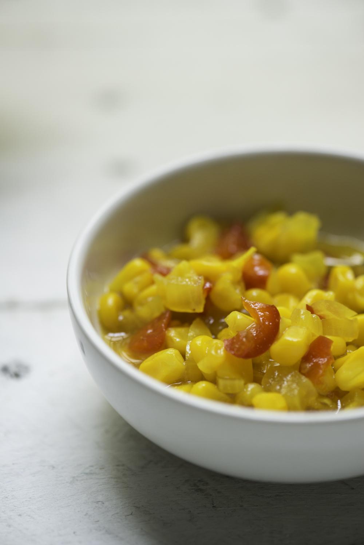 Corn Relish-1
